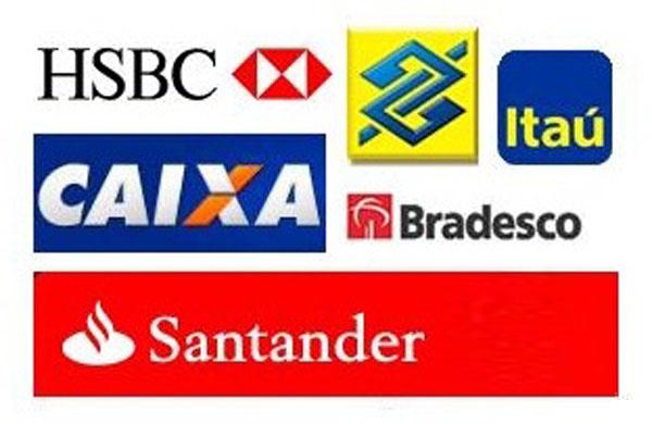 swif-code-dos-bancos-brasileiros
