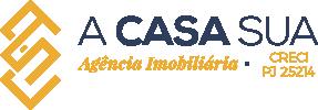 A CASA SUA – Agência Imobiliária
