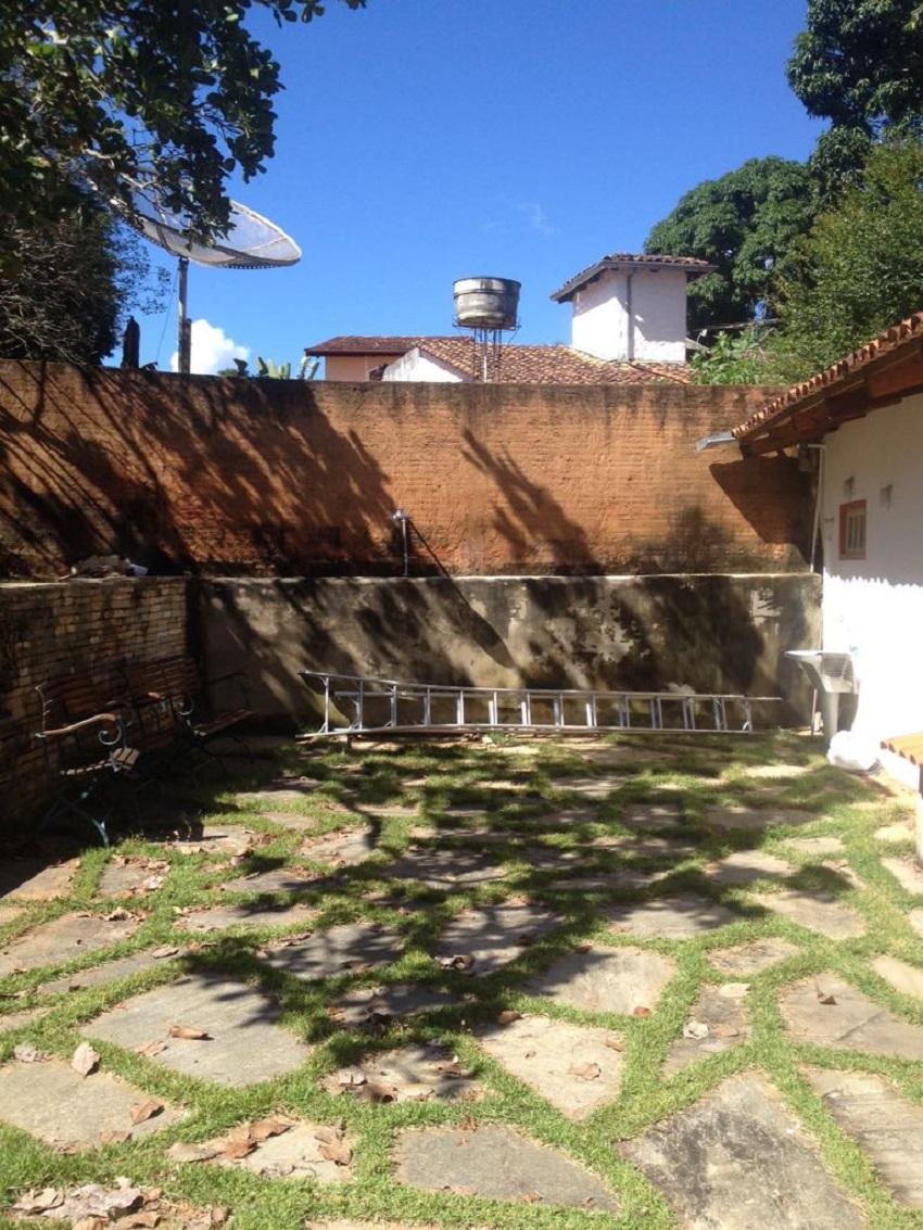 Quintal 2