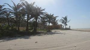 Casa top a 700 metros da Praia de Araçagy em São Luiz do Maranhão
