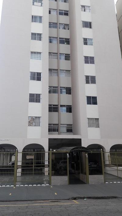 Lindo Apartamento todo modificado com 3 quartos