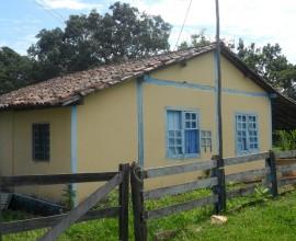 Fazenda de 102 Alqueires Goianos TOP